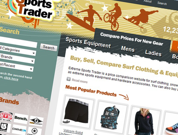 Extreme-Sports-Trader