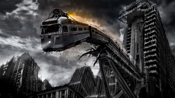 fantasy-city-disaster-1366x768-wallpaper-4264