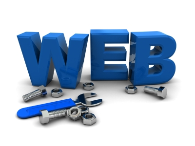 web images. Small business owners have almost similar demands for their web design.