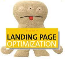 landing page 2