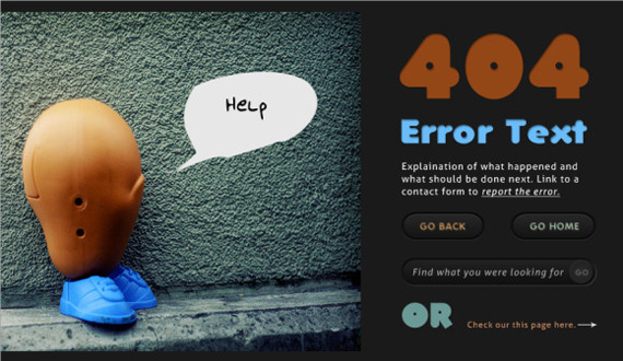 404example
