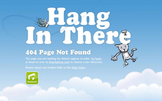 404istock
