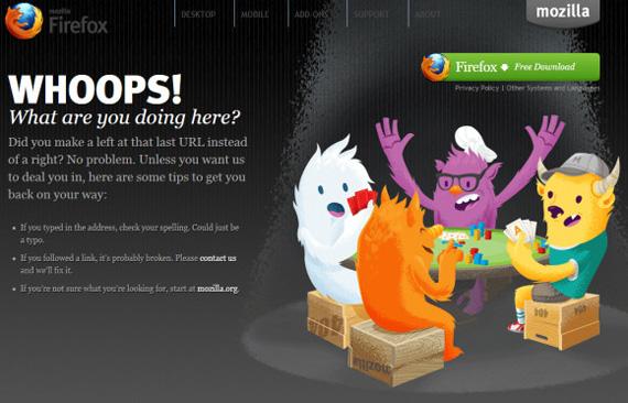 404moz