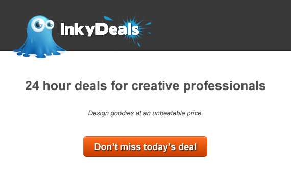 banner-inky-deals