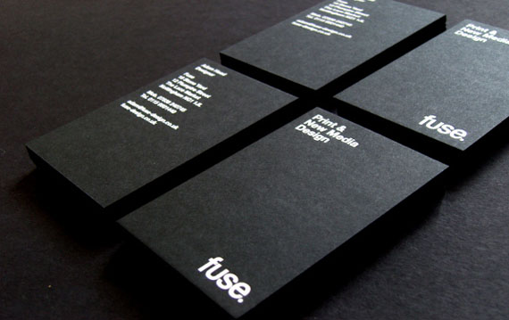 black-businesscards16