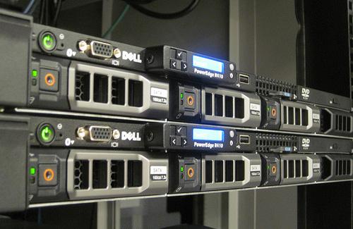 web-server-img2