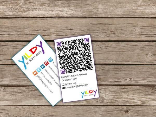 businesscard_qrcode