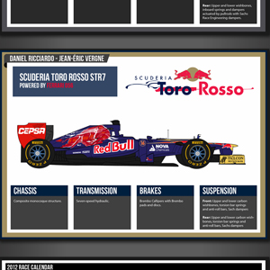 infographic-f1