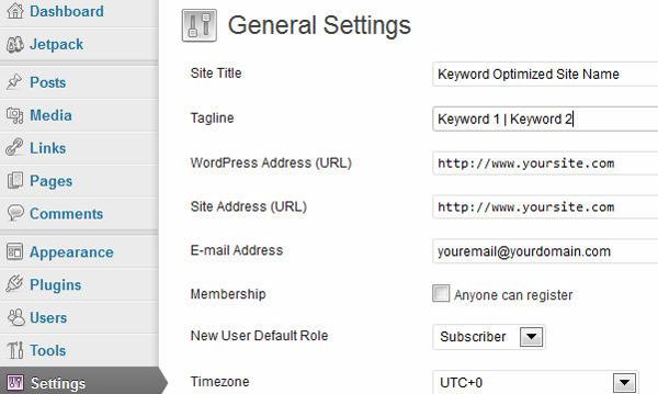 title_tag_optimization