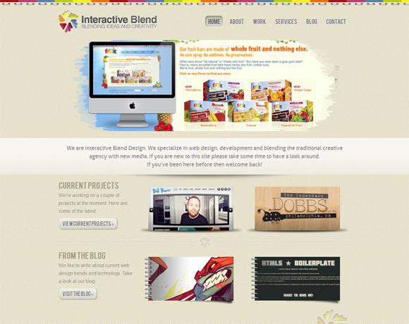 textureweb01