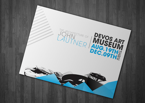 postcards 20 remarkable and creative marketing postcard designs