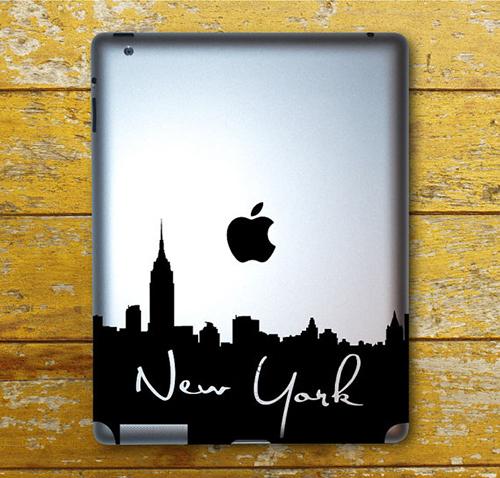 ipad-stickers01