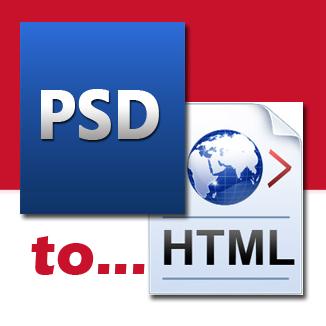 PSD-to-HTML-Thumb