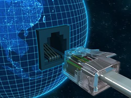 broadbandtalktalk