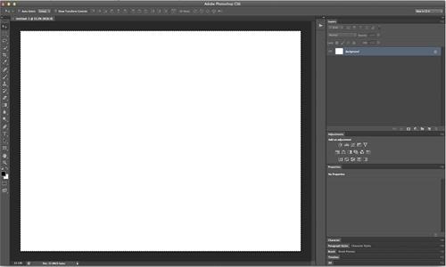 photoshop-window