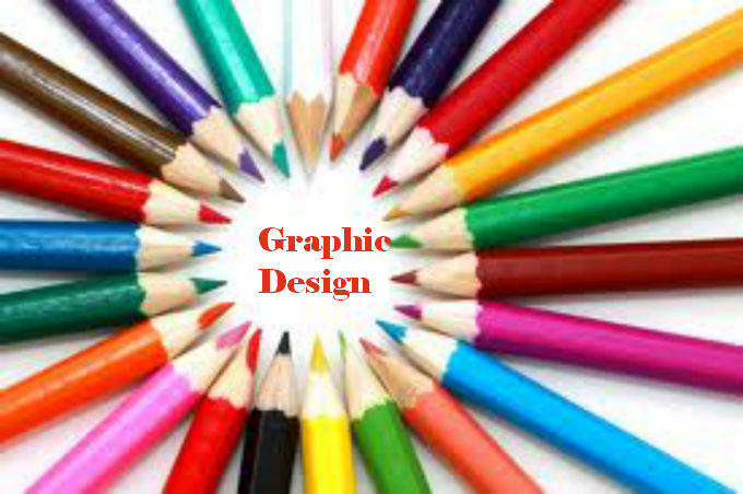 Graphic Design Image