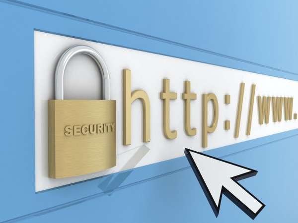 Simple-Ways-to-Boost-Website-Security-600x450
