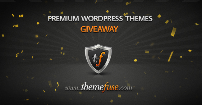 Themefuse-Giveaway-wide