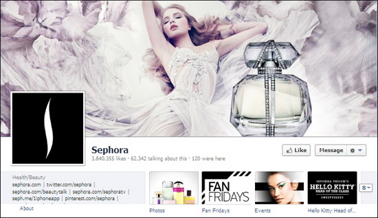 ideas-for-a-well-designed-beauty-facebook-page-02