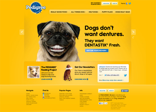 cats-dogs-websites-23