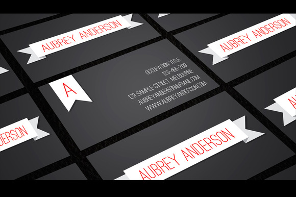 black-business-card07