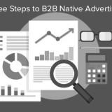 b2b-native